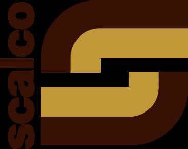 Scalco